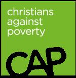 CAP-Logo-screen