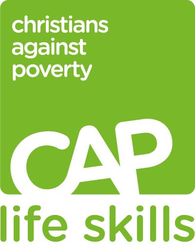 life-skills-logo-rgb